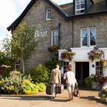 The Boat Hotel, Aviemore